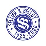 Sellier&Bellot
