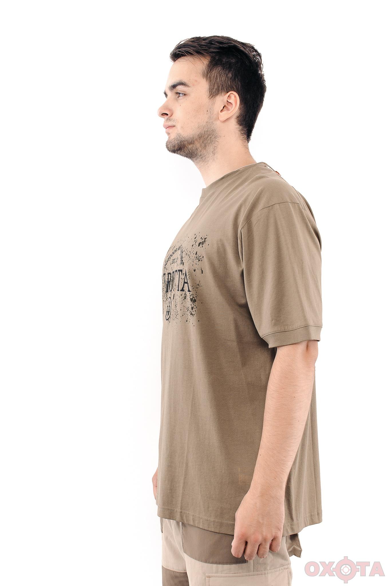 Магазин футболок в Казани