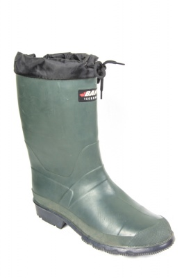 Сапоги Baffin Hunter Forest/Black 10/43