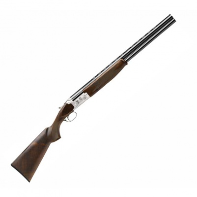 Гладк Winchester Select Light 71 MC