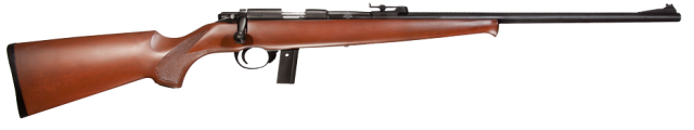 ria_m1400e_22lr_youth-640x121.png